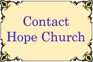 Tipton-Hope-Church-Contact-Us