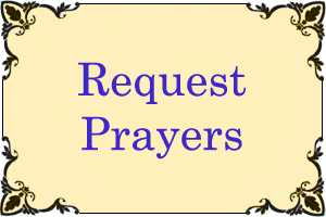 Tipton-Hope-Church-Prayer-Requests