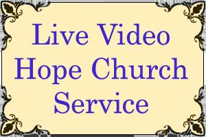 Tipton-Hope-Church-Video-Streaming