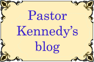 Tipton-Hope-Church-pastors-blog